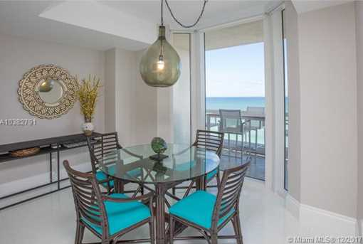 17875 Collins Ave #1202 - Photo 8