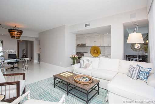 17875 Collins Ave #1202 - Photo 4