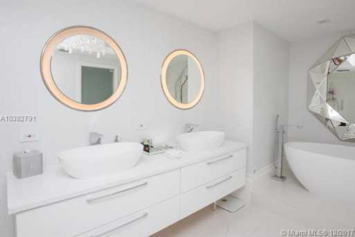 17875 Collins Ave #1202 - Photo 14