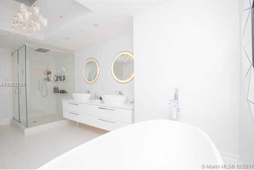 17875 Collins Ave #1202 - Photo 16