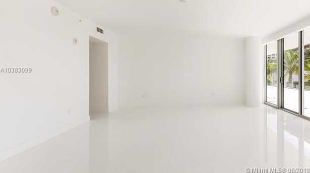 1 Collins Ave #207 - Photo 8