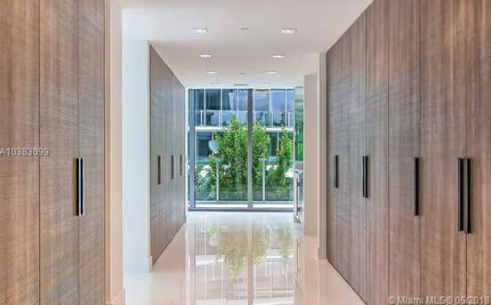 1 Collins Ave #207 - Photo 22