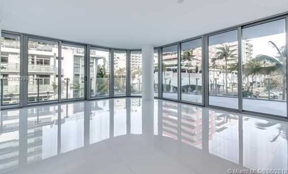 1 Collins Ave #207 - Photo 14