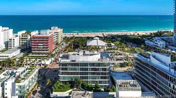 1 Collins Ave #207 - Photo 34