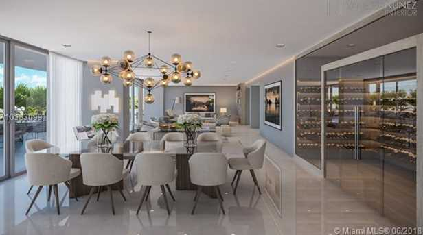 1 Collins Ave #207 - Photo 6