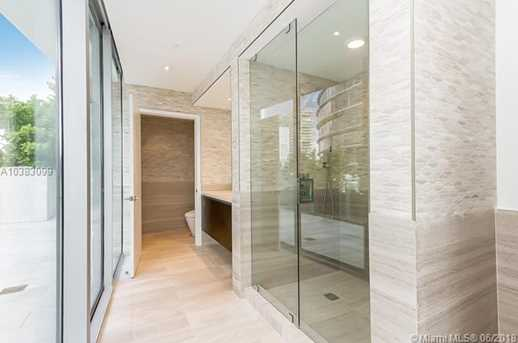 1 Collins Ave #207 - Photo 28