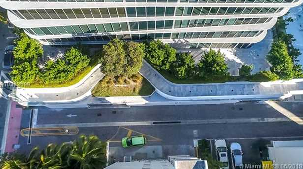 1 Collins Ave #207 - Photo 36