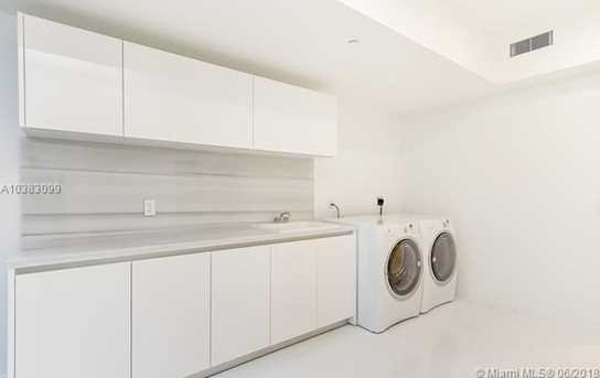 1 Collins Ave #207 - Photo 24