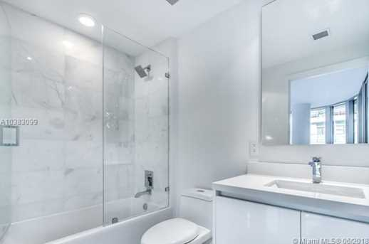 1 Collins Ave #207 - Photo 26