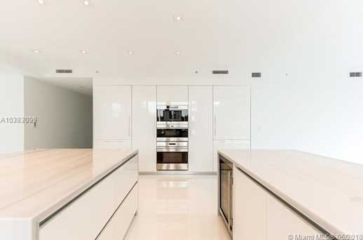 1 Collins Ave #207 - Photo 12