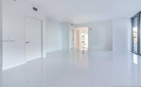 1 Collins Ave #207 - Photo 10
