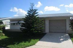 4300 NW 47th St - Photo 1