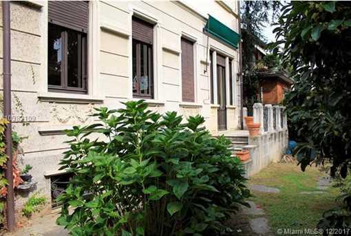 Villa Storica Legnano Milano - Photo 2