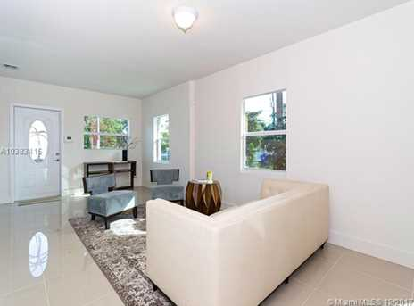 4228 NW 1st Ave - Photo 10