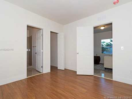 4228 NW 1st Ave - Photo 20