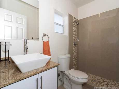 4228 NW 1st Ave - Photo 24