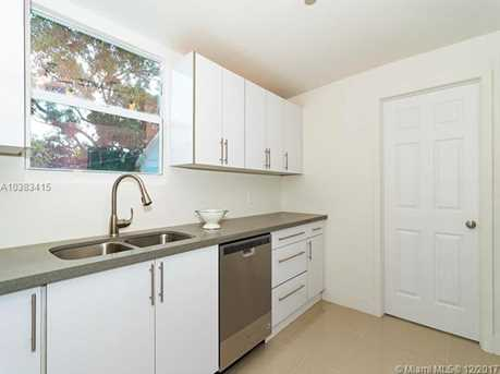 4228 NW 1st Ave - Photo 14