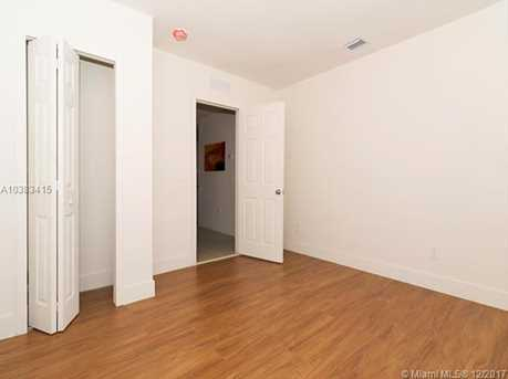 4228 NW 1st Ave - Photo 26
