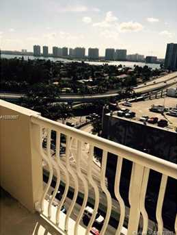 19201 Collins Ave #1132 - Photo 2