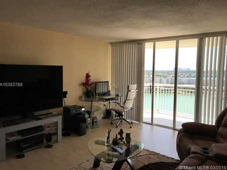 18021 Biscayne Blvd #1503-4 - Photo 12