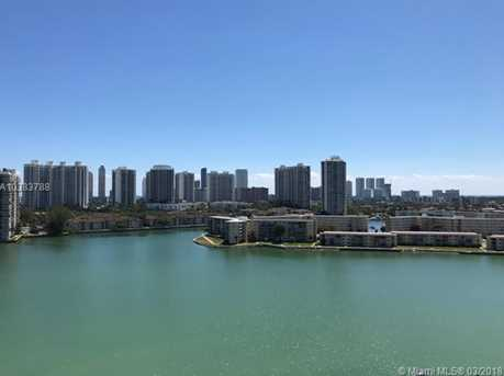18021 Biscayne Blvd #1503-4 - Photo 6