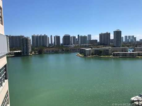 18021 Biscayne Blvd #1503-4 - Photo 4
