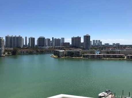 18021 Biscayne Blvd #1503-4 - Photo 2