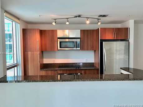 300 S Biscayne Blvd #1501 - Photo 4