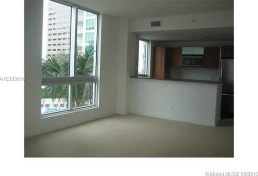 300 S Biscayne Blvd #1501 - Photo 12
