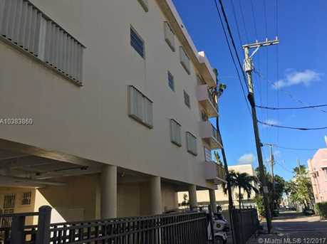 855 Euclid Ave #302 - Photo 12