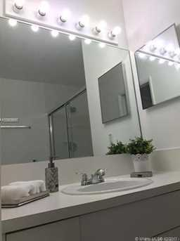 4520 NW 107th Ave #205-10 - Photo 6