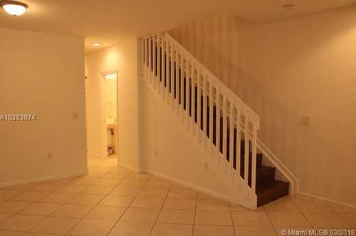 2505 SW 83rd Ter #102 - Photo 12