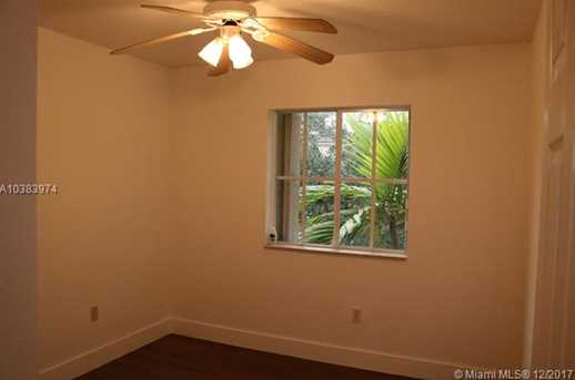 2505 SW 83rd Ter #102 - Photo 14
