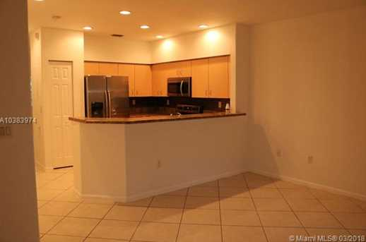 2505 SW 83rd Ter #102 - Photo 4