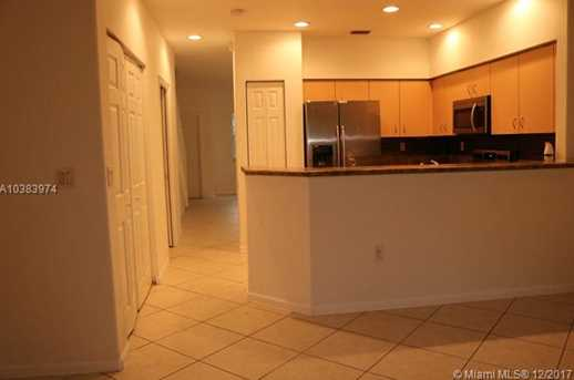 2505 SW 83rd Ter #102 - Photo 8