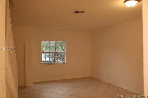 2505 SW 83rd Ter #102 - Photo 10