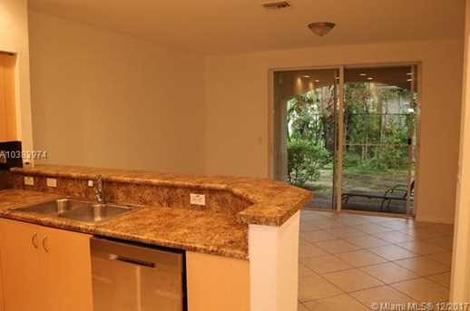 2505 SW 83rd Ter #102 - Photo 2