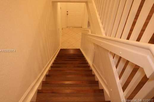 2505 SW 83rd Ter #102 - Photo 32