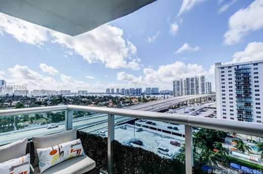 19370 Collins Ave #1002 - Photo 32