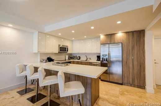 19370 Collins Ave #1002 - Photo 8