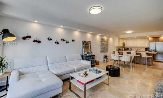 19370 Collins Ave #1002 - Photo 10