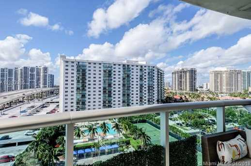 19370 Collins Ave #1002 - Photo 30