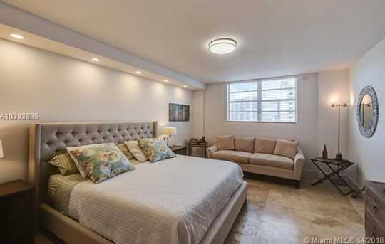 19370 Collins Ave #1002 - Photo 4