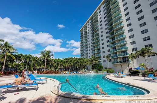 19370 Collins Ave #1002 - Photo 42
