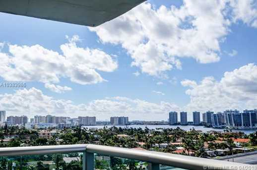 19370 Collins Ave #1002 - Photo 6