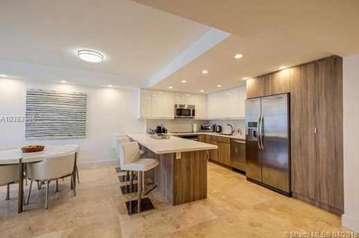 19370 Collins Ave #1002 - Photo 2