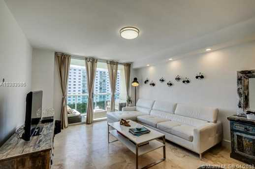 19370 Collins Ave #1002 - Photo 16