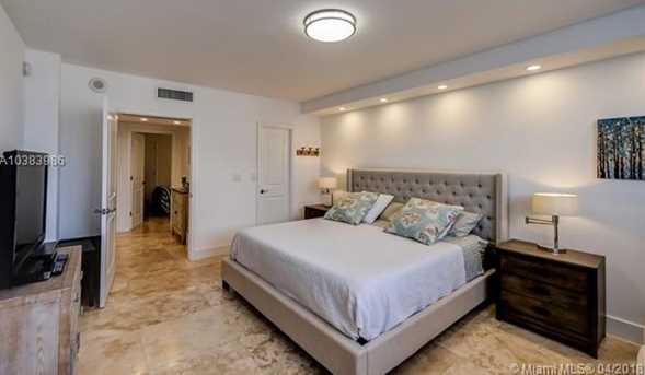 19370 Collins Ave #1002 - Photo 18