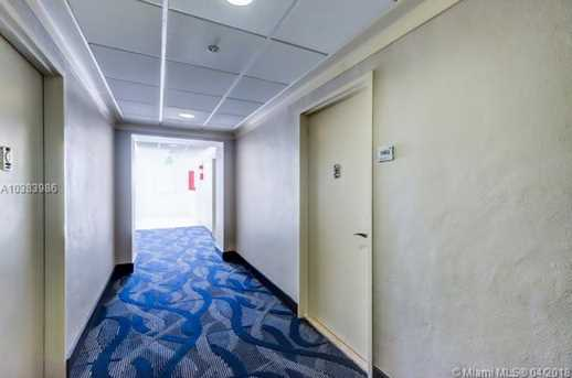 19370 Collins Ave #1002 - Photo 38