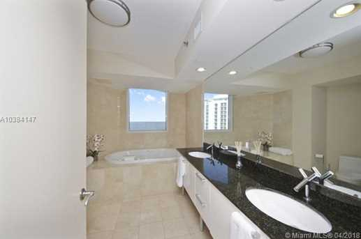 17201 Collins Ave #2008 - Photo 10